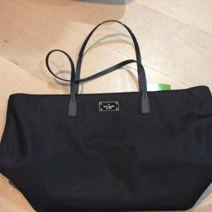 Kate spade bag brand new!!! With tag